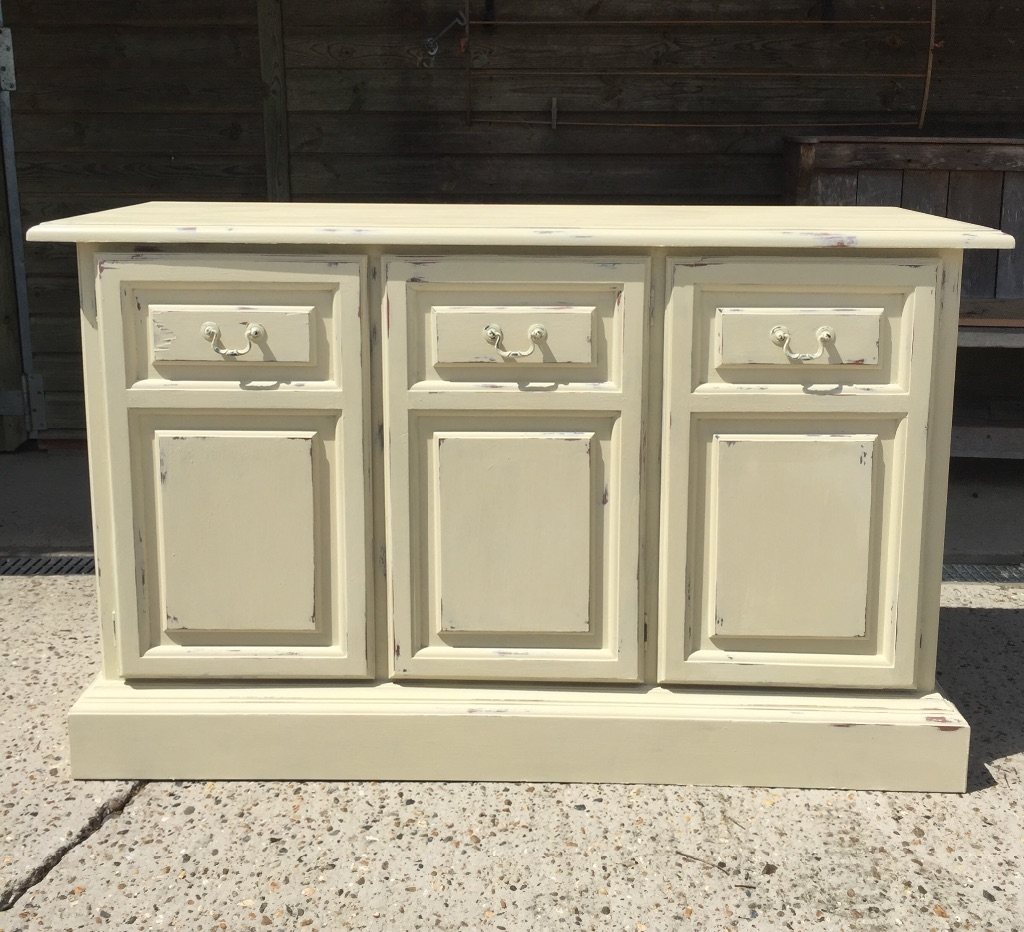 cream_sideboard