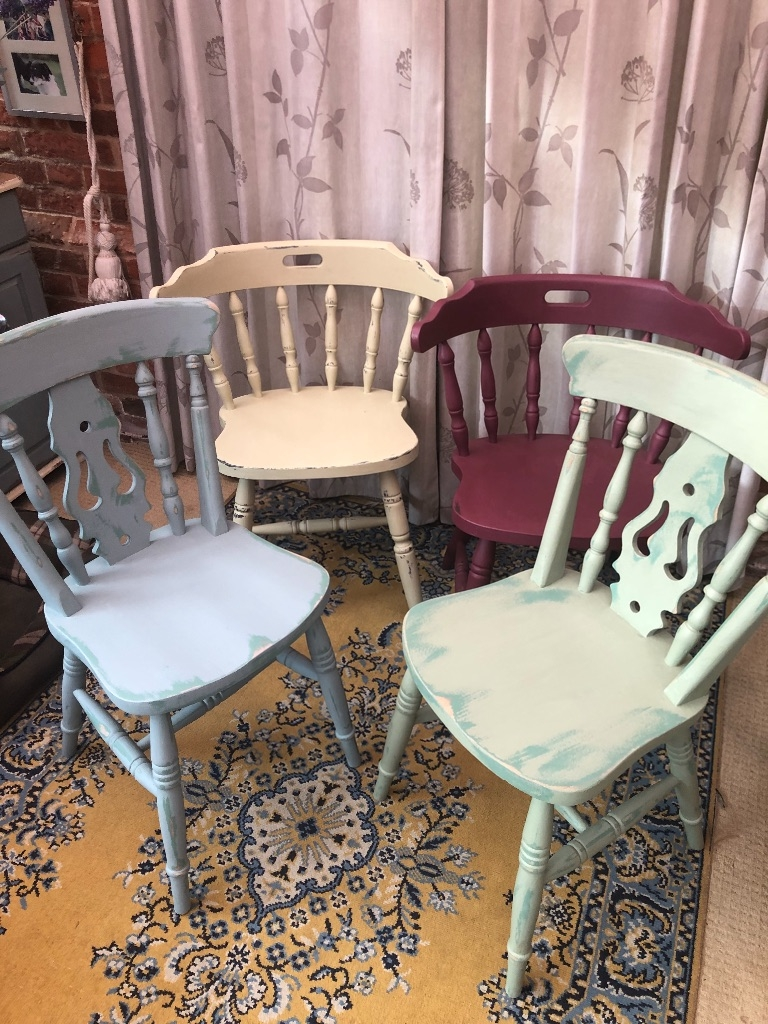 hand_painted_chairs